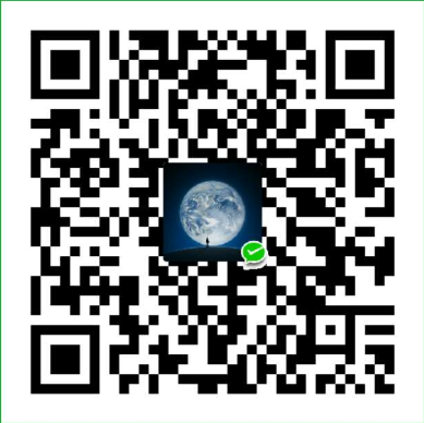 张晓斌 WeChat Pay